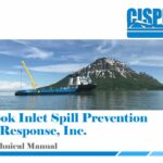 CISPRI Technical Manual cover